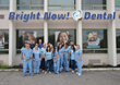 Bright Now!® Dental in Miamisburg, OH to Host a Free Dental Clinic