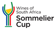 Wines of South Africa (WOSA) USA 2019 Sommelier Cup Winner to Compete in Finals in South Africa