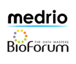 Medrio and Bioforum Partner to Optimize Clinical Data Standardization