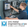 Bihler 4 Slide-NC to Debut the Latest Version of the 4 Slide-NC at SMI Metal Engineering Expo