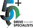 "Control Techniques and KB Electronics Join Forces as ""Drives Specialists"""