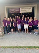 Berkshire Hathaway HomeServices The Preferred Realty  Hosts Annual Shrimp Boil