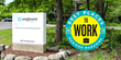Singlewire Software Recognized as One of Madison's Best Places to Work for Third Year