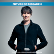 Mediaplanet and GreenBook Explore the Future of Research