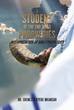 "Dr. Kyere Nkansah Teams Up with Xulon Press to Answer Questions About ""A Student of the End Times Prophecies"""