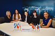 DB Schenker Celebrates National Hispanic Heritage Month with 'Women in Logistics' Facebook Live Interviews