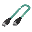 Balluff Adds Durability to Ethernet, Simplifies Trouble-Shooting With New Cable Portfolio