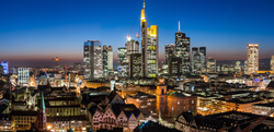 NetActuate recently announced the availability of additional service capacity in their Frankfurt data center.