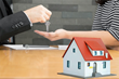 ACCC Helps Consumers Communicate with Mortgage Lenders