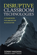 Breakthrough Methods for Doubling Learning with EdTech Published in Oxford Research Encyclopedia of Education