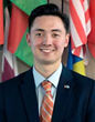 Ivey Engineering Awards $1,000 Scholarship to University of Virginia Sophomore Max Barte
