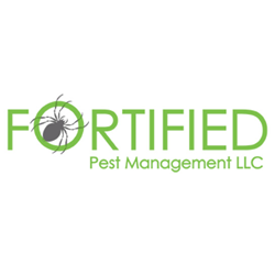 Fortified Pest Control