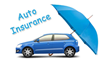 Why Drivers Should Keep The Same Car Insurance Company?