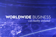 Worldwide Business with kathy ireland®: See Murray Energy Discuss the Comeback of the Coal Industry