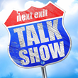 Automotive Talk Show, Driving With Idiots, Starts Engine with Talent Search