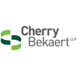 Cherry Bekaert Named Finalist in Two Categories for The 18th Annual M&A Advisor Awards