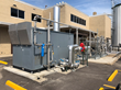 Ohio Wastewater Treatment Plant Goes Energy-Neutral with Power from Flex Energy Solutions