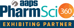 Improved Pharma at AAPS with Rapid Fire Presentation