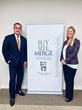 Mandelbaum Salsburg CEO Bill Barrett and Shareholder Casey Gocel to Launch Buy Sell Merge: How to Navigate Successful Dental Practice Transitions for the Entrepreneurial