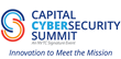 Northern Virginia Technology Council Announces Finalists for 2019 Capital Cyber Awards