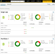 Trendrating Announces Version 2.1 with Advanced Portfolio Analysis and Reporting Capabilities