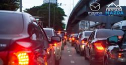 Fuel Efficient Used Cars >> Fontana Mazda Highlights Fuel Efficient Used Car Inventory
