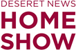 2019 Deseret News Home Show Opens October 11 with Matt Muenster of HGTV's and DIY Network's Bath Crashers Appearing on the Design Stage