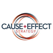 CAUSE + EFFECT Strategy and Marketing Growth Inspires Name Change; Honored by Adweek as Fastest Growing Agency