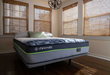 Chiromatic Announces First-of-its-Kind Innovative Sleep Technology