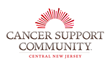 Helping Children and Families with Cancer Cancer Support Community CNJ and Jason P. Schaible Memorial Fund Partnership