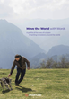 Smartling Releases 'Move the World with Words' Book at Global Ready Translation Summit