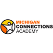 Michigan Connections Academy Celebrates 10 Years of Success