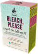 Arctic Fox To Release New Hair Product: Bleach, Please Complete Hair Lightening Kit