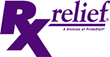 Rx relief® Makes Staffing Industry Analysts' 2019 List of Largest Allied Healthcare Staffing Firms in the U.S. for Second Consecutive Year