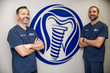 Over 20,000 Dental Implants Placed by DIA Dental Implant Center Doctors