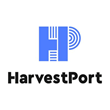 HarvestPort Launches New Service Levels for Inputs Program to Help Growers Plan, Forecast and Cut Costs on Inputs