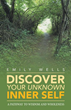 Learn how you can transform your life for the better through Emily Wells' experience