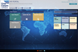 Crow Canyon Software Releases Employee Self-Service Portal for SharePoint & Office 365