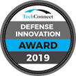 Epiq Solutions' Software Defined Radio Solution Selected as 2019 TechConnect Defense Innovation Awardee