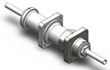 Valcor Debuts New Quick Disconnect Couplings