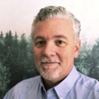 EarthKind® Announces John Foster as the company's new Director of the Commercial Division