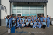 Hardesty & Associates Sponsors Free Dental Clinic in Eastvale, CA