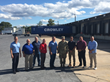 Crowley Expands Government Supply Chain Services with New Cross-Dock Facility
