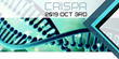 LabRoots Announces Second Annual Conference on CRISPR Technologies
