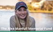 The Alex Manfull Memorial Fund: Supporting Research, Education and Treatment of PANDAS in Adolescents and Young Adults