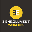 3 Solutions that Improve Higher Ed Enrollment Results: What Took 6 Partners Now Takes 1