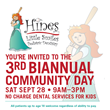 Pediatric Dental Office to Host Third Biannual Community Day in Columbus