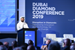 Industry Disruption Takes Centre Stage at DMCC's - Sold Out Dubai Diamond Conference