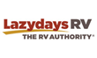 Lazydays RV Selected for the 2019 RVBusiness Top 50 Dealer Award