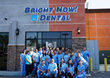 Bright Now!® Dental in Herndon, VA to Host a Free Dental Clinic